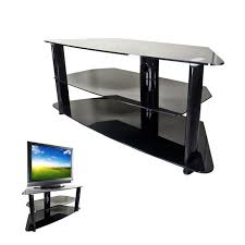 30 Inch Media Cabinet Best 25 Tv Media Stands Ideas On Pinterest Tv Stand Cabinet