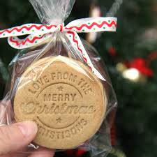 personalized food gifts the coolest personalized gifts for a big wow gift