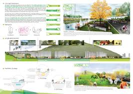 Park Design Ideas Donald Hku Faculty Of Architecture Page 2