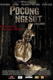 film hantu lucu indonesia terbaru judul film horor indonesia yang patut dipertanyakan