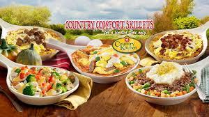 Country Kitchen Restaurant Menu - country kitchen restaurants home middleton wisconsin menu