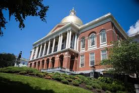 The Contested Legislative Races In Massachusetts Politicker
