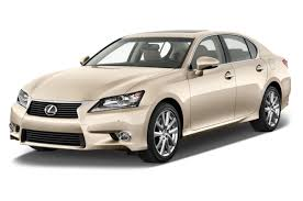 lexus gs price 2015 lexus gs350 reviews and rating motor trend