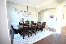 10 person dining room table dact us home design ideas