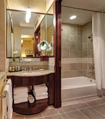 Chambre Theme New York by The Library Hotel Midtown Manhattan Original Rooms In Manhattan