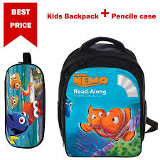 Finding Nemo Story Book For Children Read Aloud Gifts For Boys 3 6years Children Finding Nemo Pattern