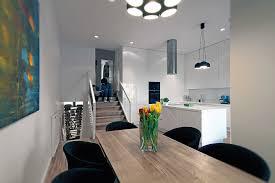 hill house interiors are a london based interior design company