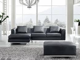 Sectional Sofa Toronto Sofas On Sale Sectional Sofa Outlet Toronto Canada Beliani Ca