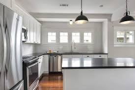 New Orleans Kitchen by Dl Cabinetry New Orleans Linkedin