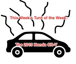 2003 honda crv vibration problems post car s of the week the 2015 honda cr v car