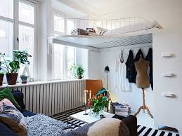 Studio Apartment Setup Eclectic Living Dining Room Small Layout Studio Apartment Ideas