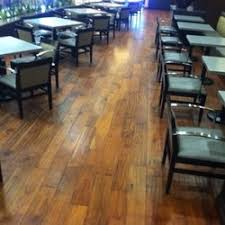 victory hardwood floors 31 photos 15 reviews flooring