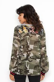 camo blouse blouse in camouflage scrapbook clothing