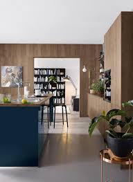 kitchen design cardiff schüller cremona kitchen schuller by artisan interiors