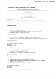 scholarship resume template marvelous college resume template word for academic cv sle word