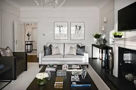 formal living room ideas modern formal living room ideas modern liberty interior best formal