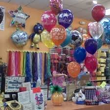 the party supplies the party factory party supplies 10 plattsburgh plz plattsburgh