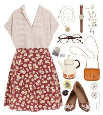 398 best classy images on pinterest polyvore fashion