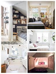 trendy design tiny bedroom ideas small solutions wallpaper hi