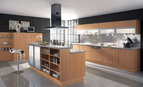 Kitchen Cabinet Design - Miami kitchen cabinets