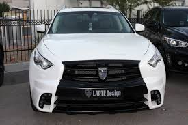 nissan altima for sale las vegas 100 qx80 for sale new and used infiniti models for sale in