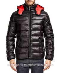 padded riding jacket quilted jacket quilted jacket suppliers and manufacturers at