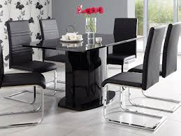 Cheap White Kitchen Chairs by Kitchen Chairs Incredible Cheap Dining Room Chairs Set Of