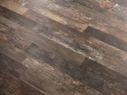 wood look tile natural stone u0026 tile