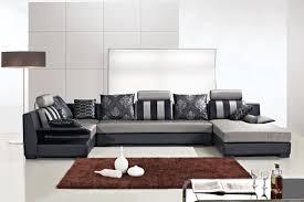 divani per salotti divano salotto microfibra sofa americano soggiorno ita ebay