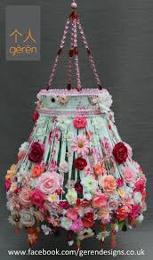 best 25 lampshades ideas on pinterest diy decoupage lampshade
