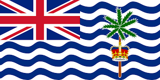 Flag Of The Uk File Flag Of The British Indian Ocean Territory Svg Wikimedia
