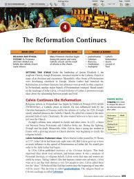 100 pdf vocabulary activity 17 revolution enlightenment answers