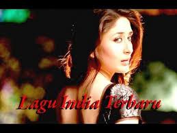 film india terbaru 2015 pk lagu india tum hi ho terbaru 2016 hindi songs pinterest