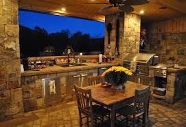 outdoor kitchen lights outdoor lighting landscape lighting contractor smartwire 360