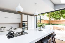 a victorian home modernised to retain its character grand design