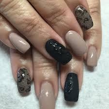 cute simple nail art sbbb info