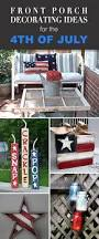 844 best 4th of july images on pinterest americana crafts july