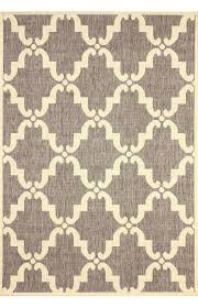 Shipping Rugs 150 Best No Gloom Grey Images On Pinterest Rugs Usa