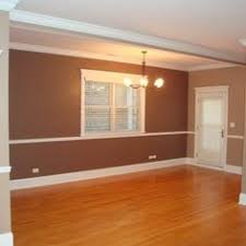 wall color grege avenue by benjamin moore for the home