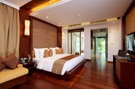master bedroom suite house living room design