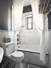 Shower Curtain Ideas Pictures Beautiful Bathroom Inspiration Contemporary Shower Curtain Ideas