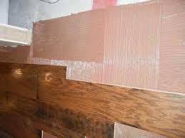 best wood floors for kitchen best laminate flooring ideas