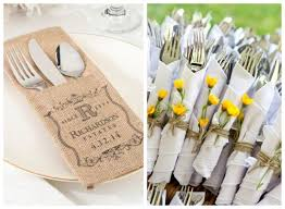 wedding silverware wedding details the best dressed cutlery flatwear