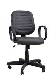 Muito Cadeira Diretor Giratória com Braço Corsa - Alfamóveis @ZG92