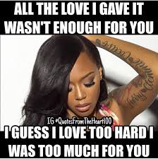 Heart Break Memes - pin by lekristen michelle on heartbreak 808 s memes pinterest