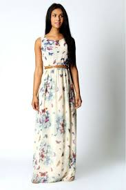 summer maxi dresses 34 collection summer maxi dresses make you more in