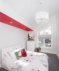 kids room for girls decorating ideas kids transitional with kids