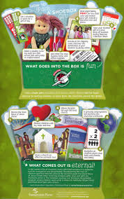 177 best operation christmas child party images on pinterest