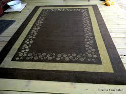 Black And Beige Area Rugs Flooring Interesting Narrow Grey Menards Area Rugs Color With