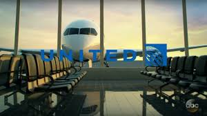 watch jimmy kimmel mocks united airlines in parody commercial